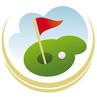 Golfhotels im Bayerischen Wald
